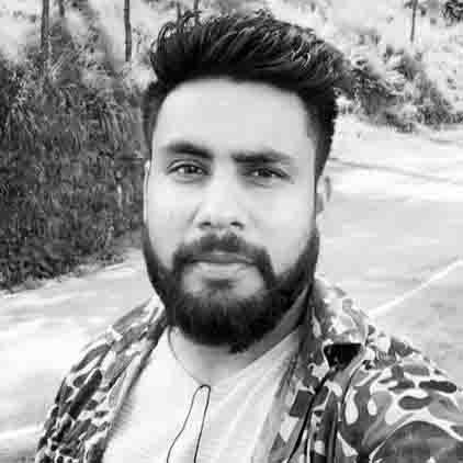 Sumit Singh - Tech2Fire Editor