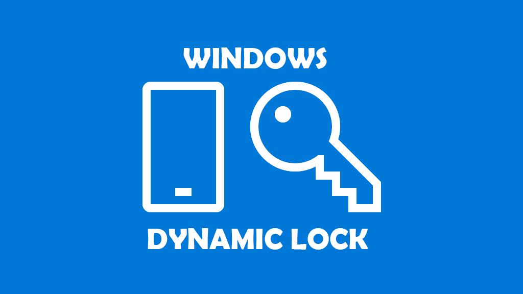 lock windows pc