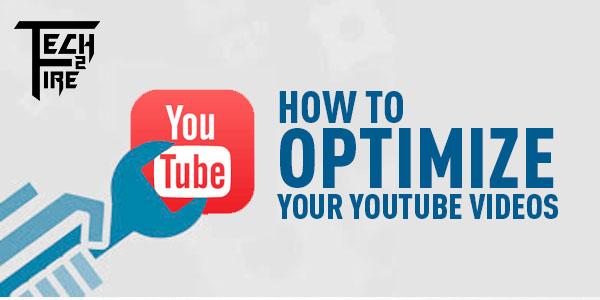 How To Increase Google Adsense Youtube CPC
