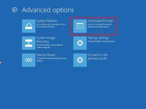 WDF_VIOLATION Error After Update (Blue Screen Error Windows 10)
